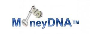 MoneyDNAlogo