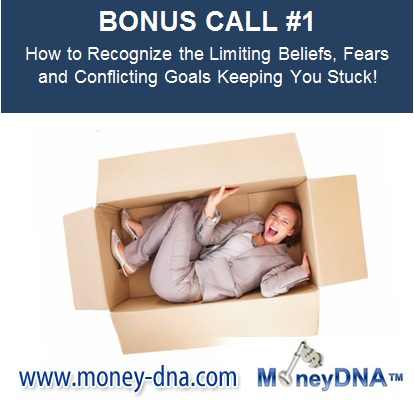 MDNA-BonusCall1