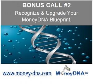 MDNA-BonusCall2