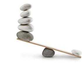 balance-rock