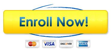 enroll_now_button