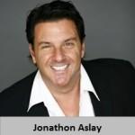 JonathonAslay