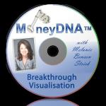 CD-breakthrough
